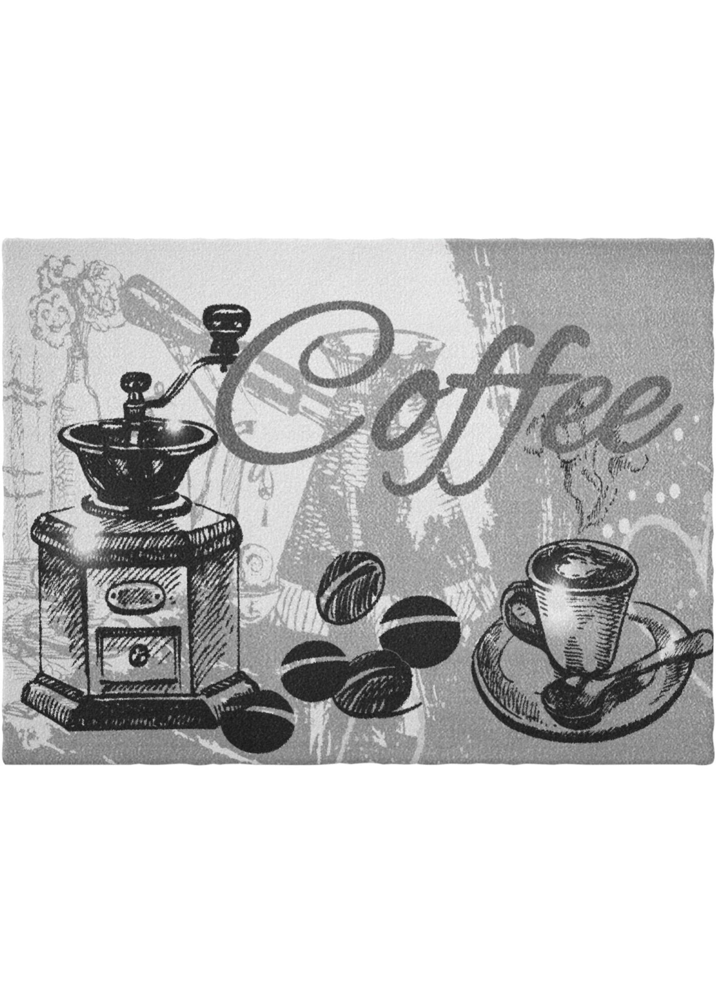 Deurmat Coffee