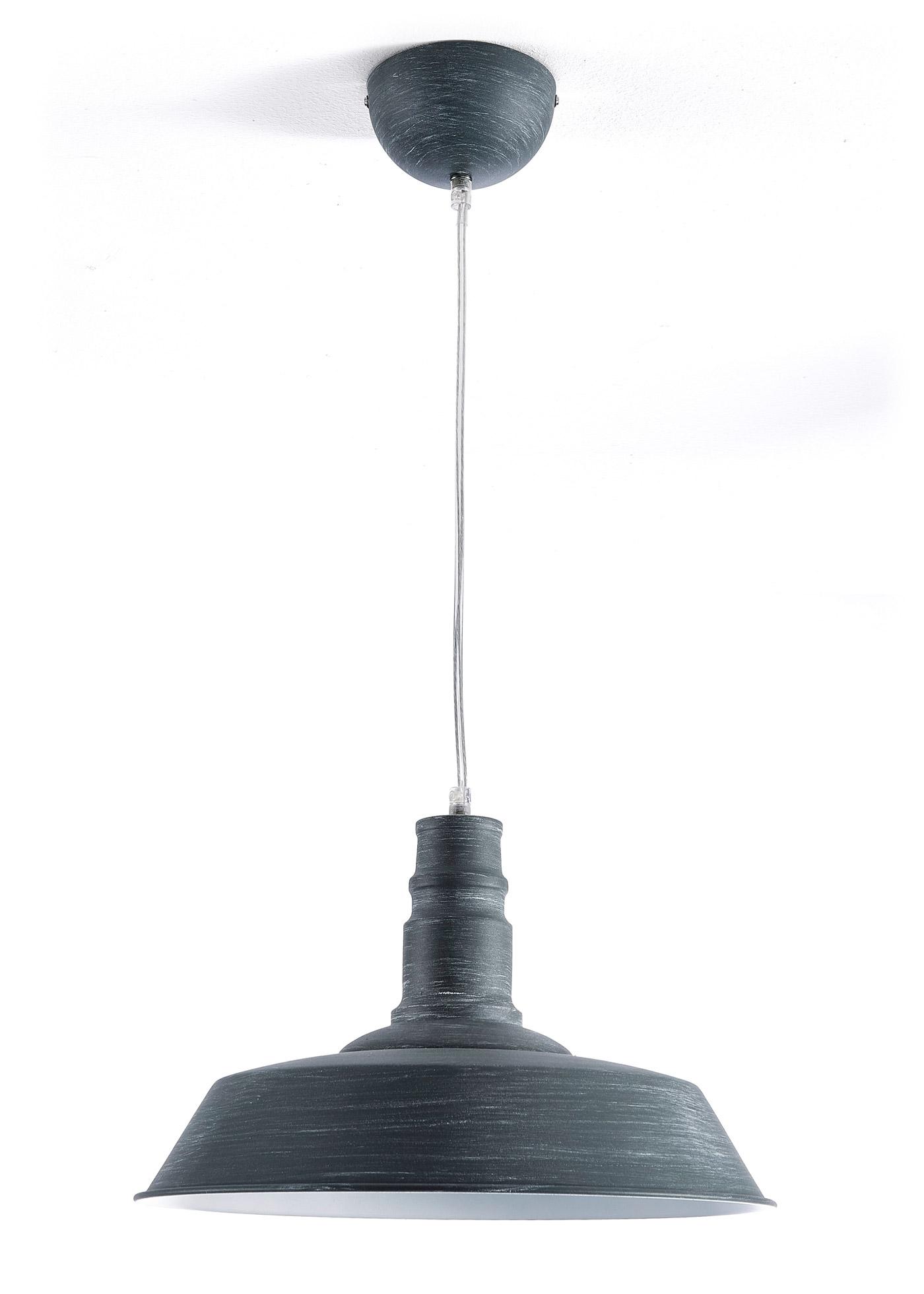 Plafondlamp Elsa