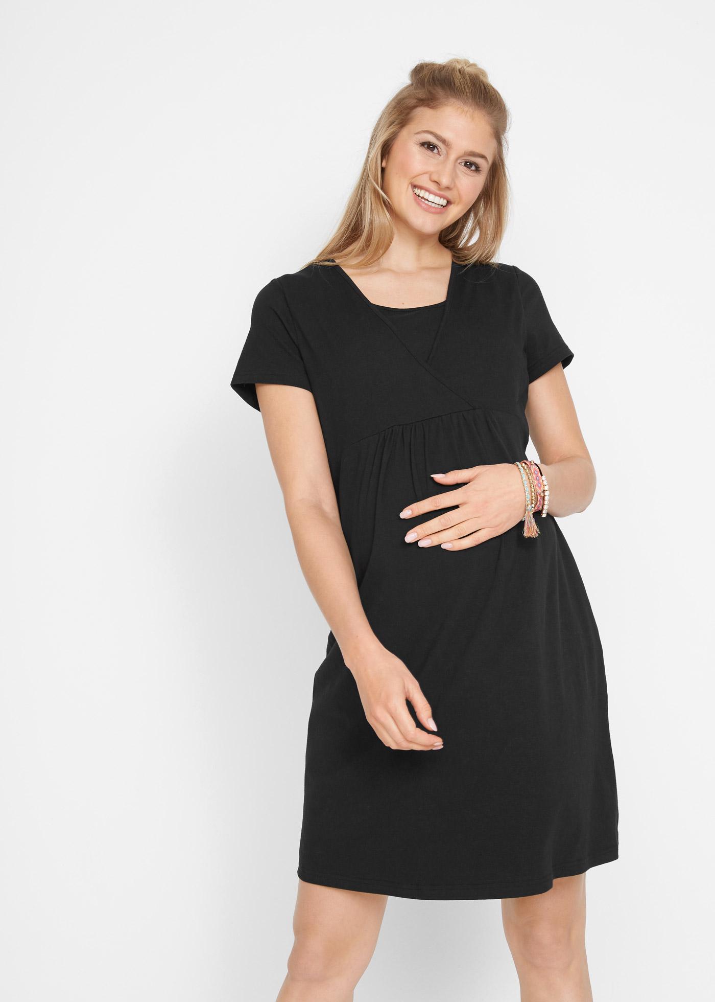 1caf1cba1f92d3 Zwangerschapsmode jurken kopen  Vergelijk eerst de prijzen.