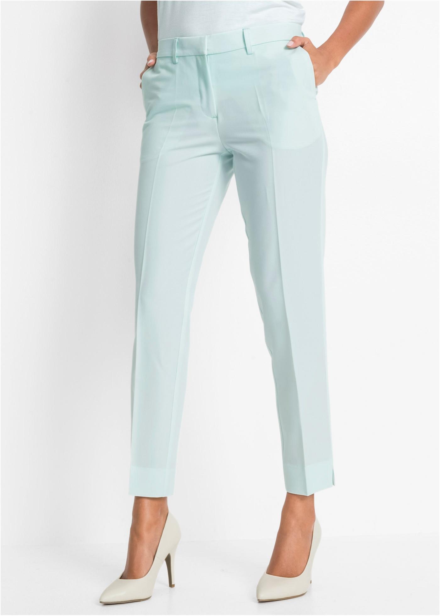 Bonprix Pantalon in 7/8 lengte