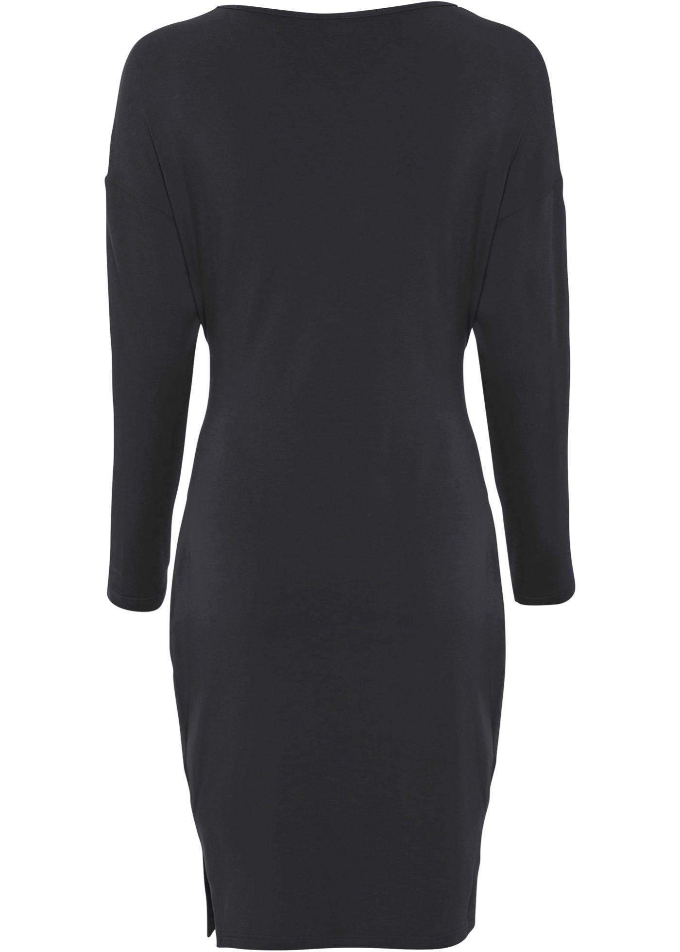 Bonprix Jersey jurk