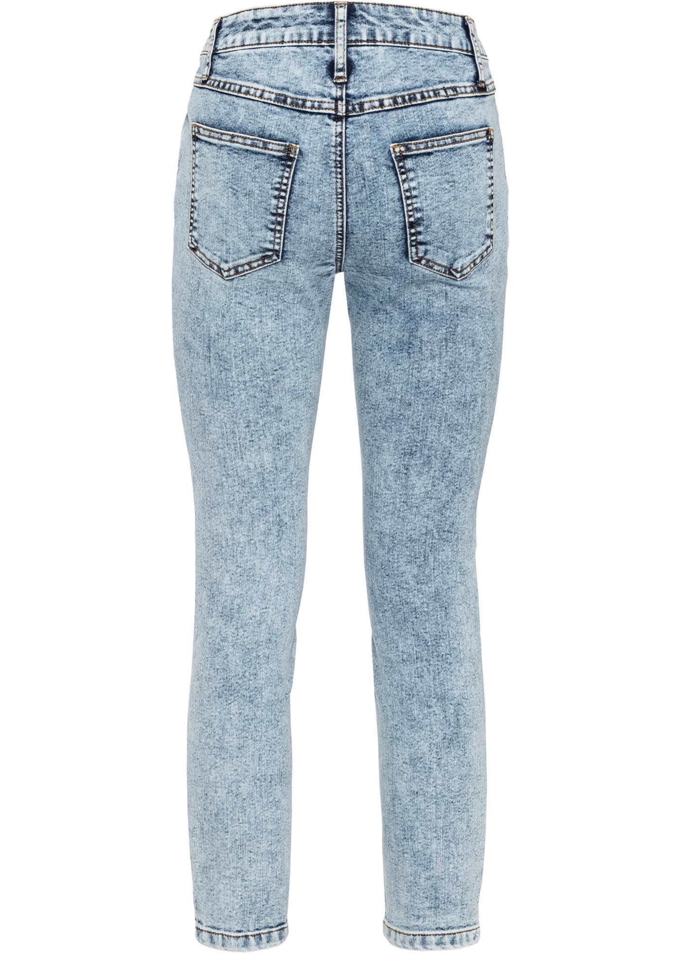 Bonprix 7/8 jeans