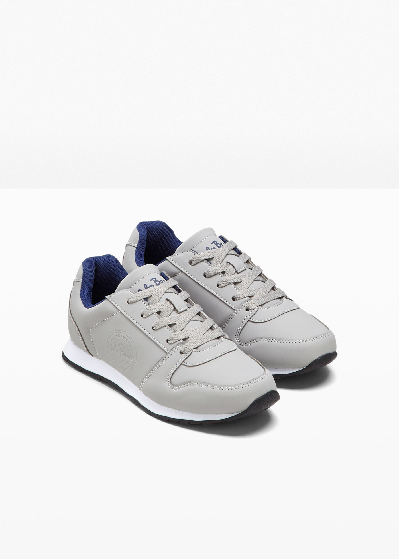 Bonprix Sneakers