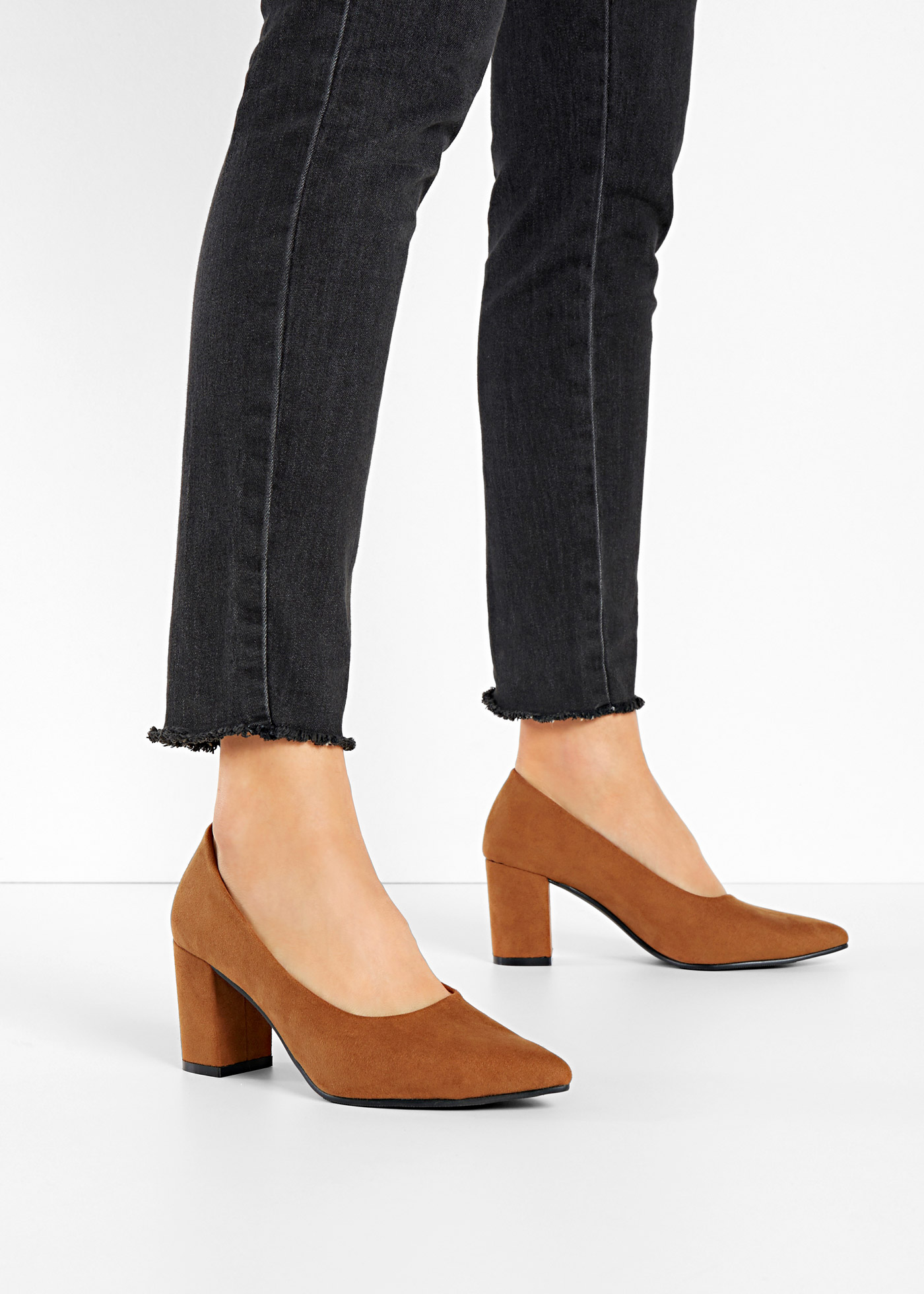 Bonprix Pumps