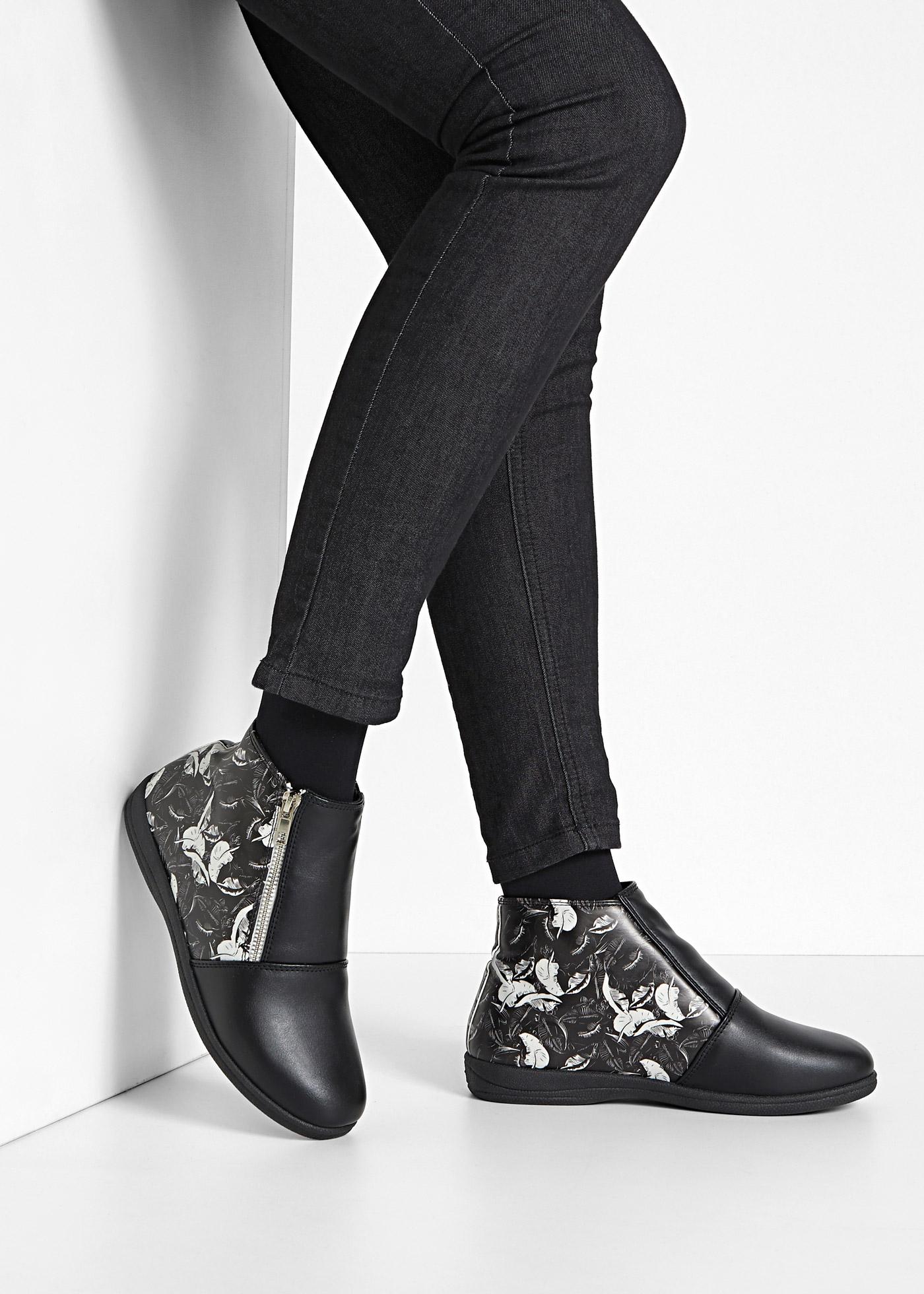 Bonprix Boots