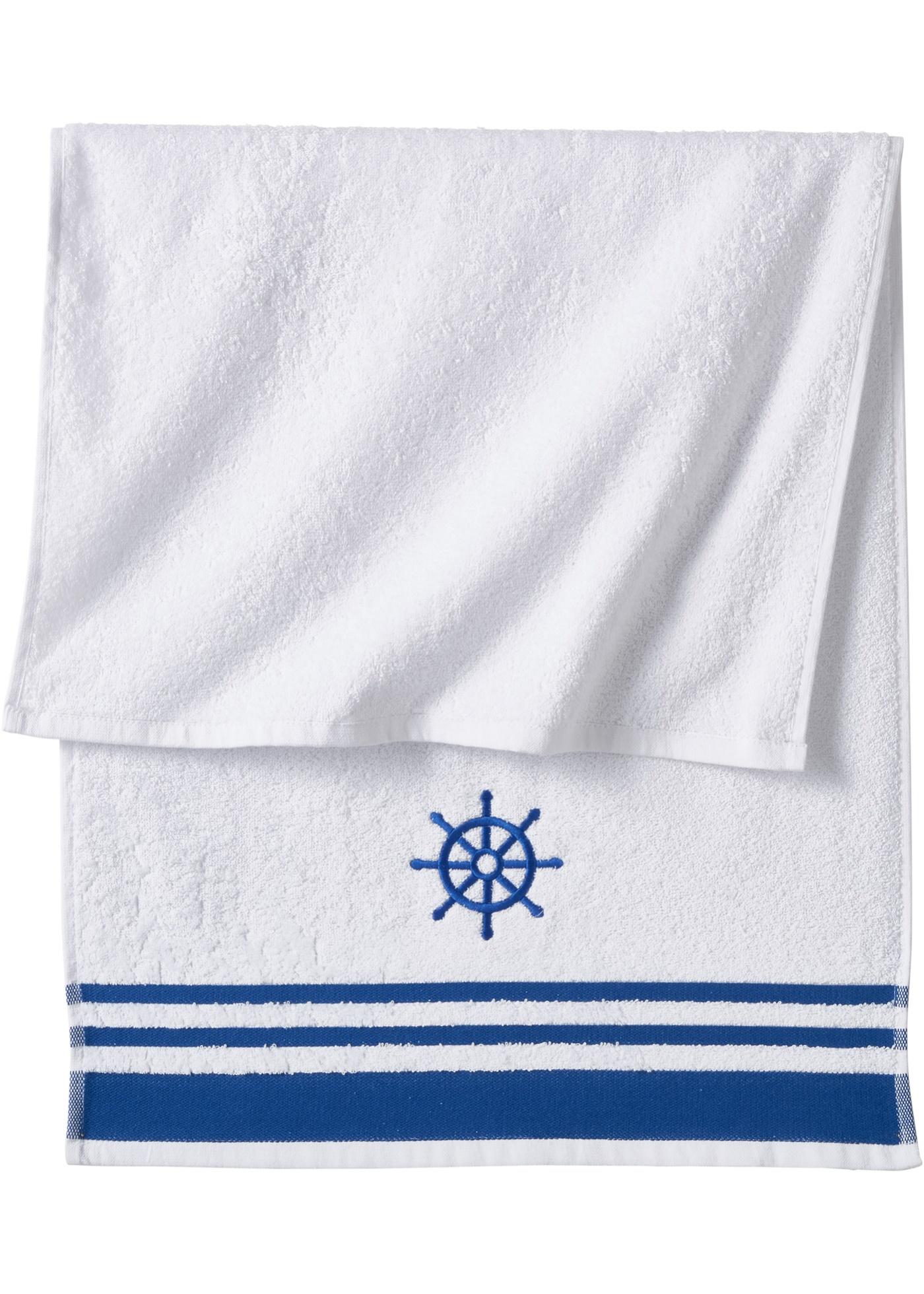 Handdoek Stuurrad