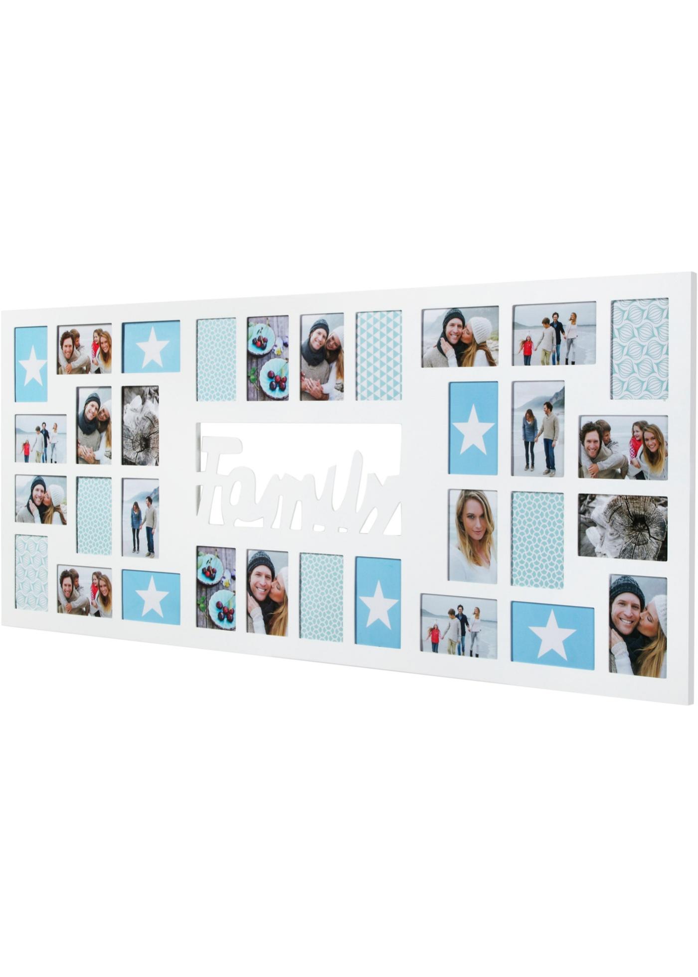 Fotolijst Family