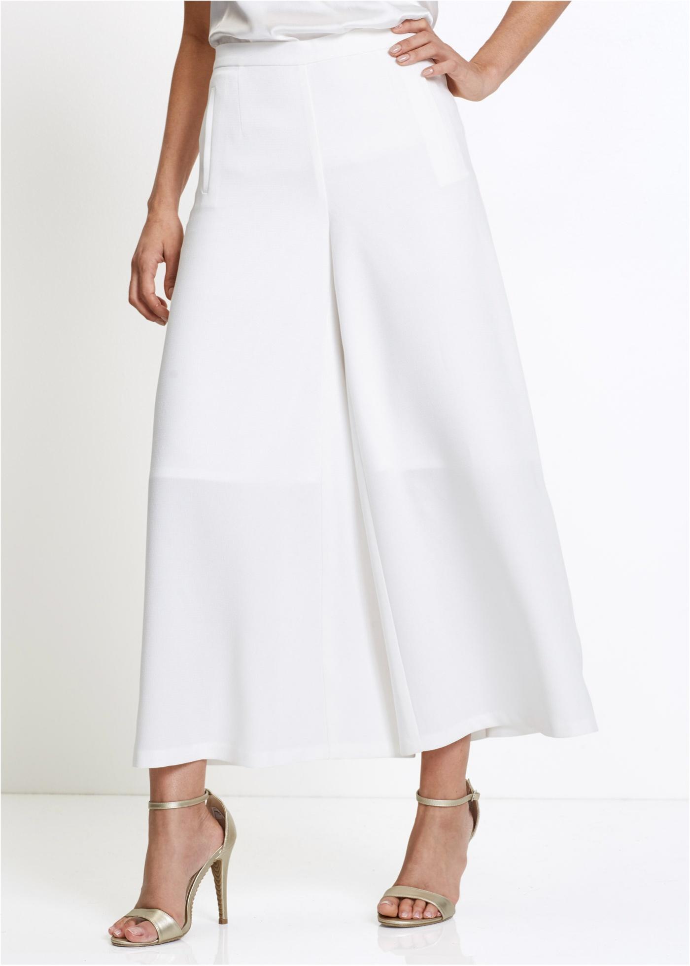 Bonprix Premium 7/8 culotte
