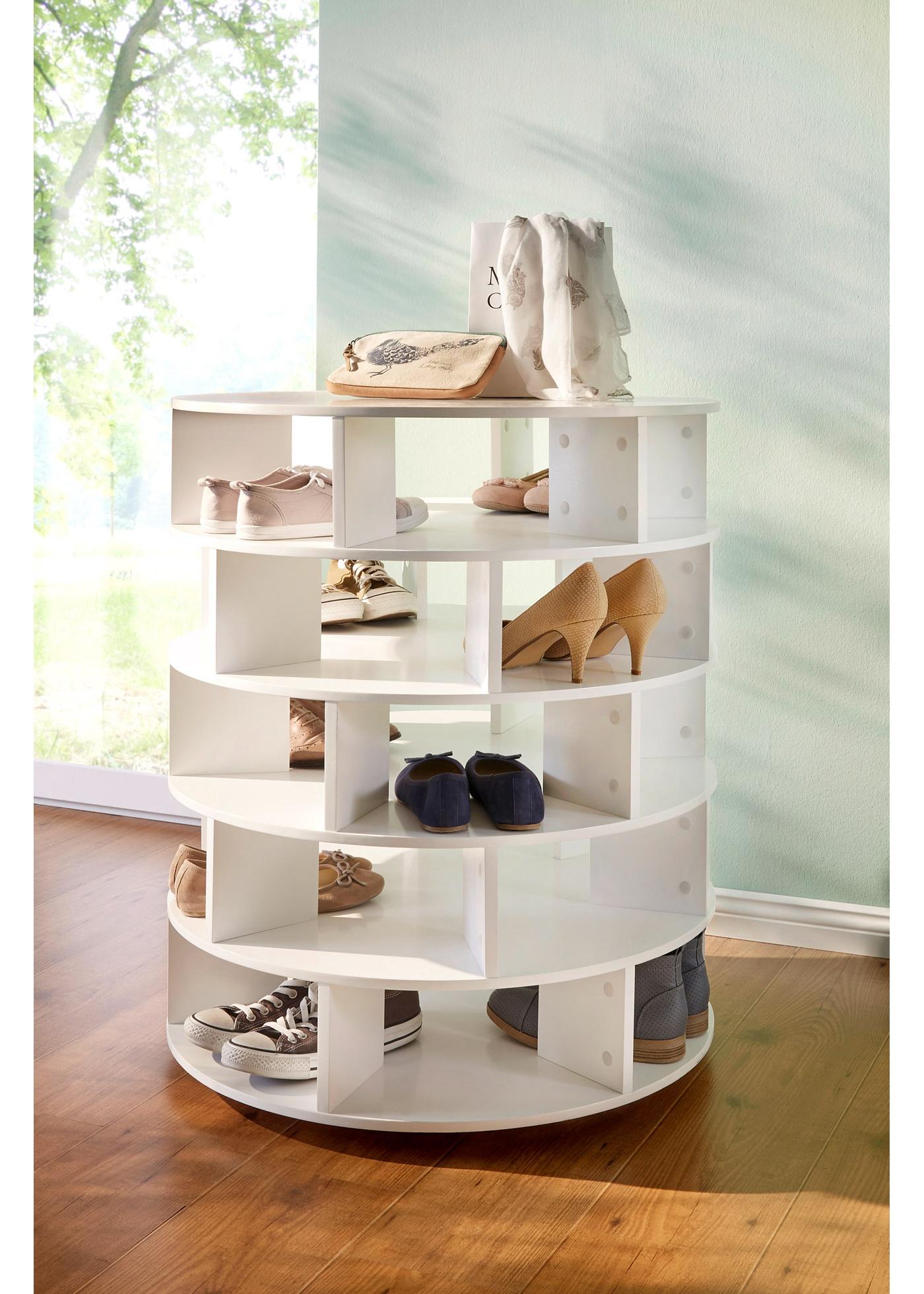 Schoenenkast Voor Heel Veel Schoenen.Alle Bedrijven Online Schoenenkast Pagina 1