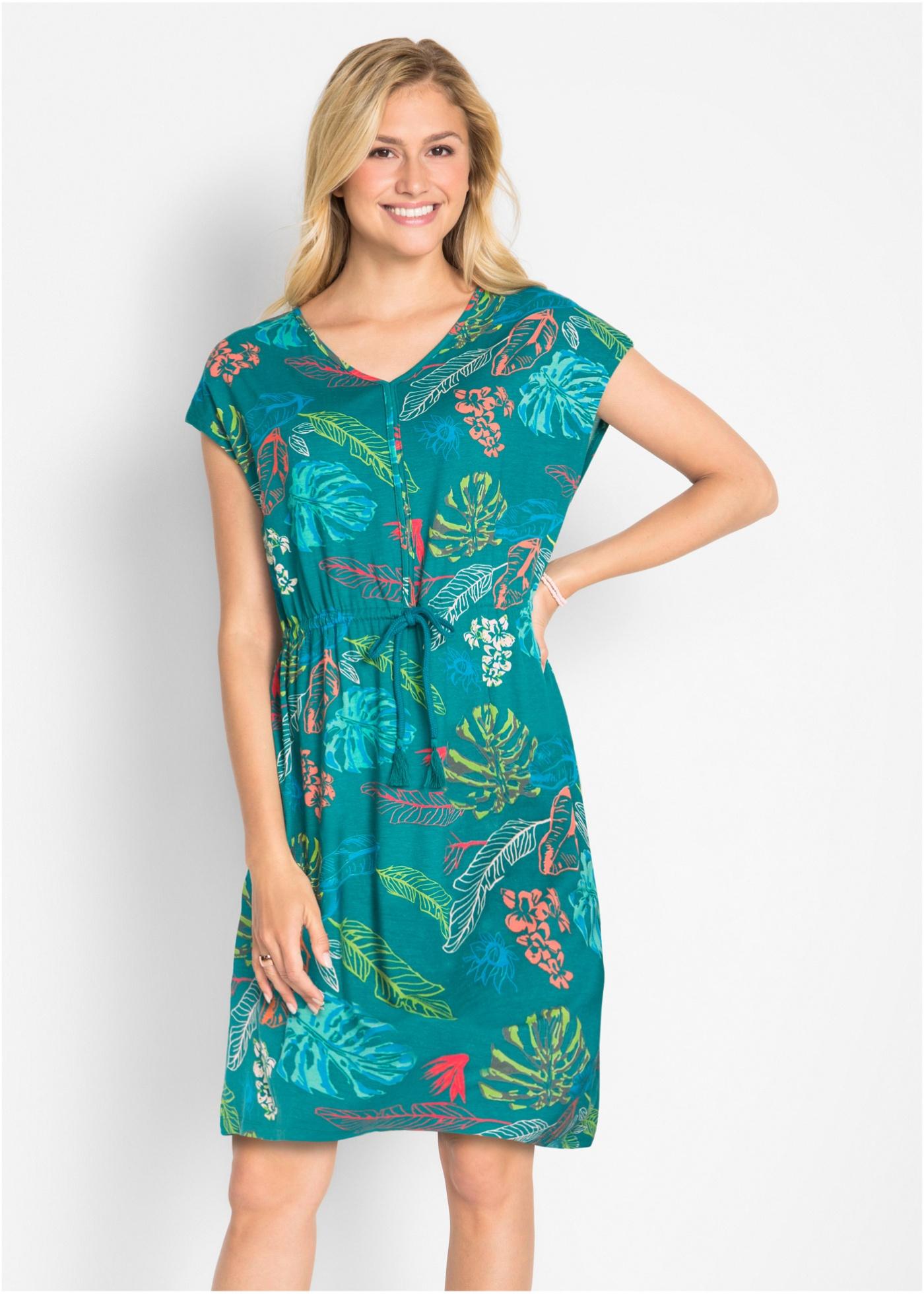 011a75f1ea441b Korte jurken dames kopen  Vergelijk eerst de prijzen.