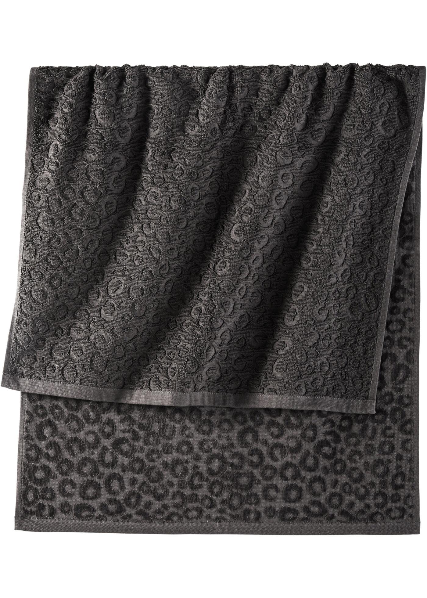 Handdoek Simba