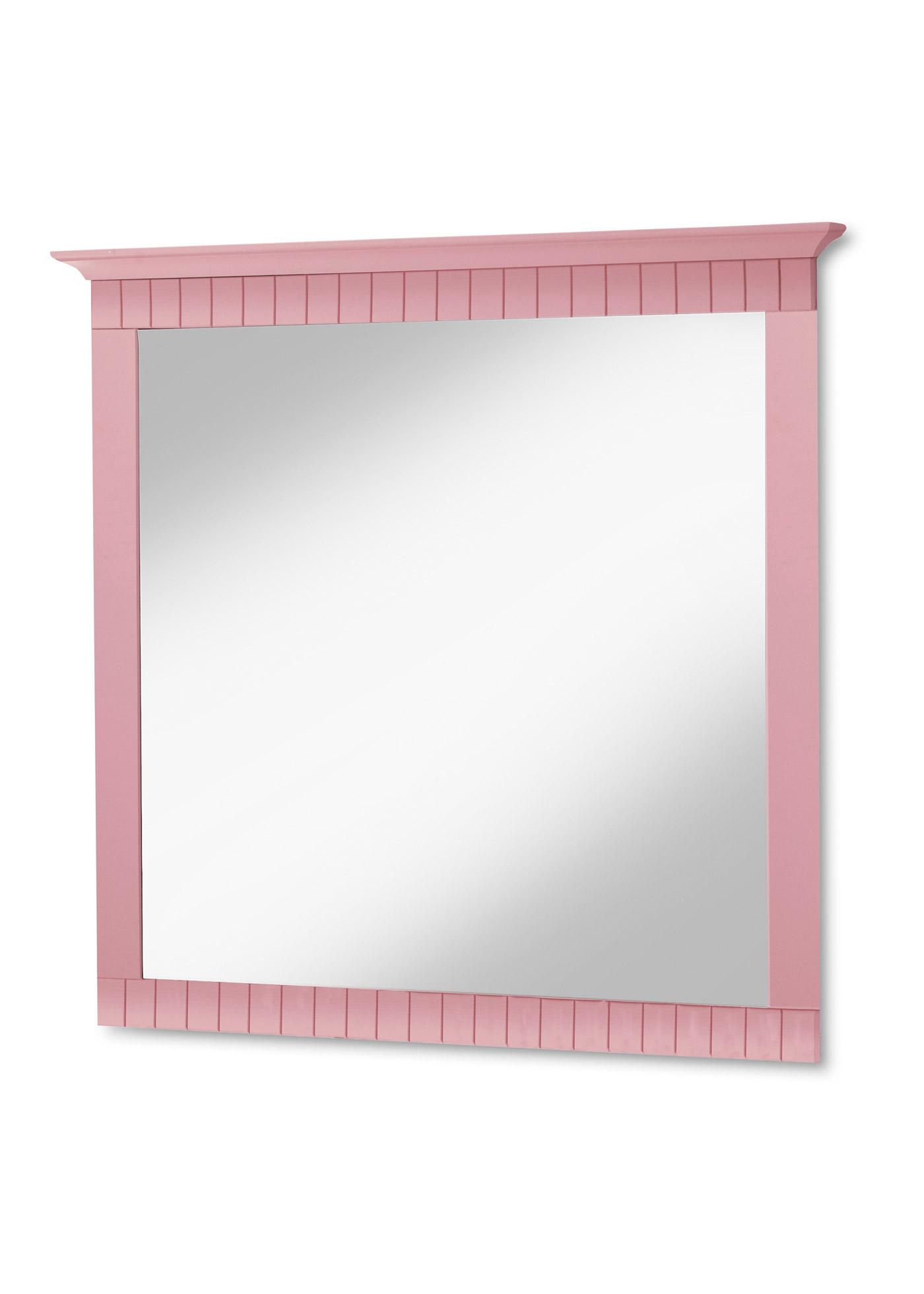 Spiegel Napoli