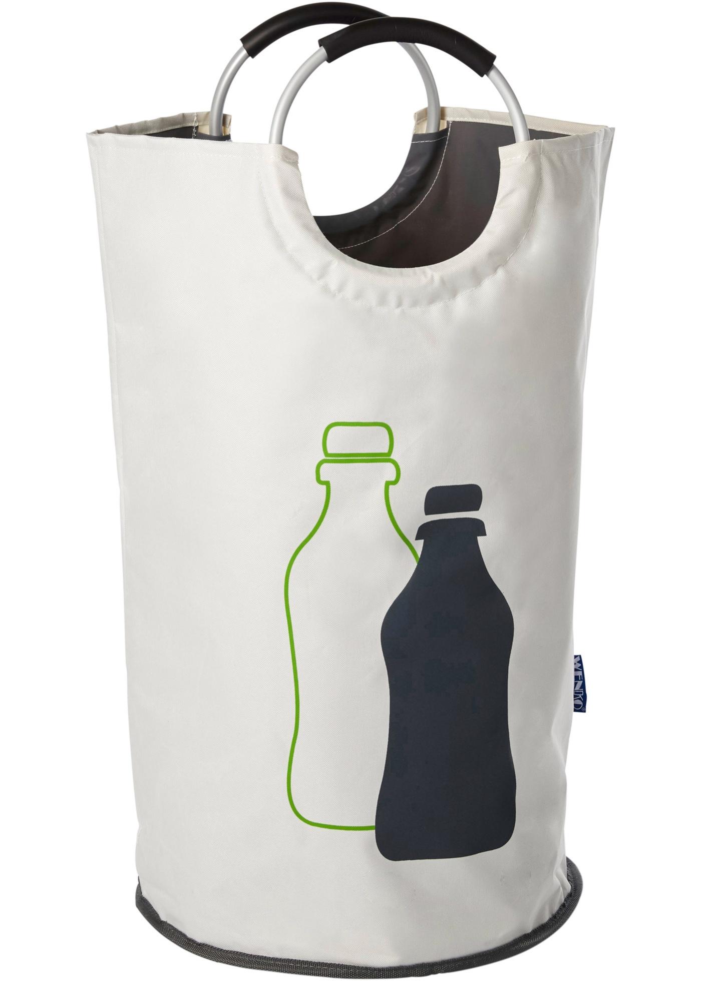 Opbergtas voor flessen Jumbo