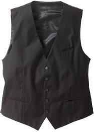 Gilet, bpc selection