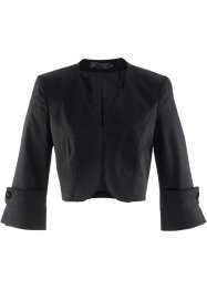 Bolero, bpc selection, zwart