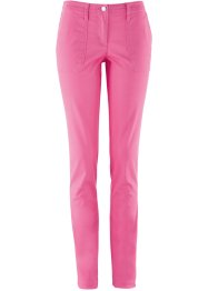 Broek, bpc bonprix collection, flamingopink