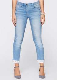 7/8-jeans, bpc selection premium