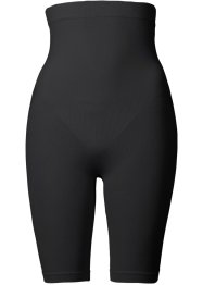 Naadloze corrigerende broek level 3, bpc bonprix collection - Nice Size