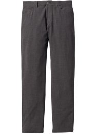 Broek regular fit straight, bpc selection