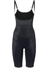 Corrigerende shapesuit, bpc bonprix collection - Nice Size
