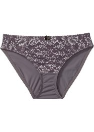Slip, bpc selection, taupe/ecru