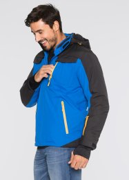 Functioneel winterjack, bpc bonprix collection