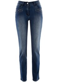 Jeans, bpc selection premium, blue stone