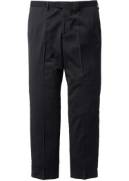Broek slim fit, bpc selection
