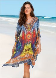 Strandtuniek, bpc selection, multicolor