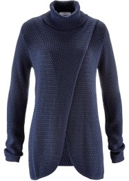 Coltrui, bpc bonprix collection, donkerblauw