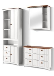Ladekast «Paula», bpc living bonprix collection