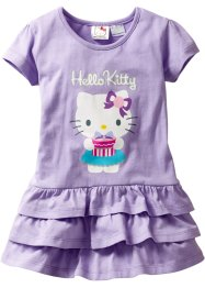 Jurk «Hello Kitty»