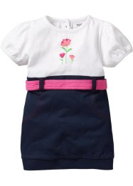 Babyjurk, bpc bonprix collection