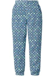 Broek loose fit, bpc bonprix collection
