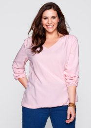 Blouse, bpc bonprix collection