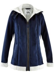 Jack, bpc bonprix collection, donkerblauw