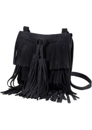 Tas, bpc bonprix collection, zwart