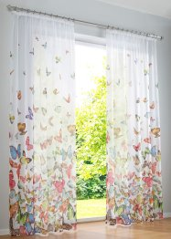 Voile «Marlene» (1 stuk), bpc living bonprix collection