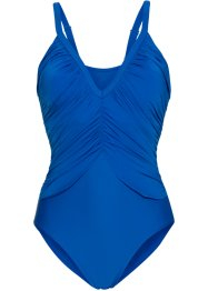 Badpak, bpc selection, royalblauw