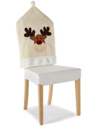 Stoelhoes «Eland» (set van 4), bpc living bonprix collection