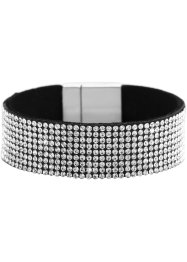 Armband, bpc bonprix collection