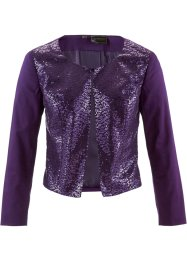 Bolero, bpc selection