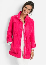 Parka, bpc selection, hibiscuspink