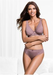 Beha, bpc selection, mauve