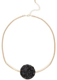 Collier, Marcell von Berlin for bonprix