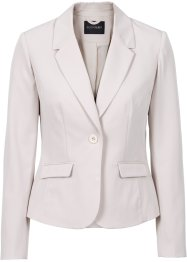 Businessblazer, BODYFLIRT, beige