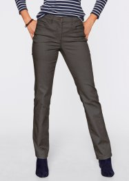 Broek «Superstretch», bpc bonprix collection, zwart
