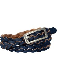 Riem, bpc bonprix collection, donkerblauw