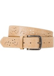 Riem «Penelope», bpc bonprix collection, nude