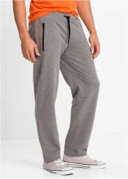Joggingbroek regular fit, bpc bonprix collection